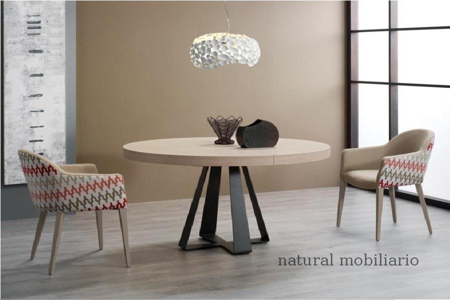 Muebles Mesas de comedor inde comedor 0-935-477