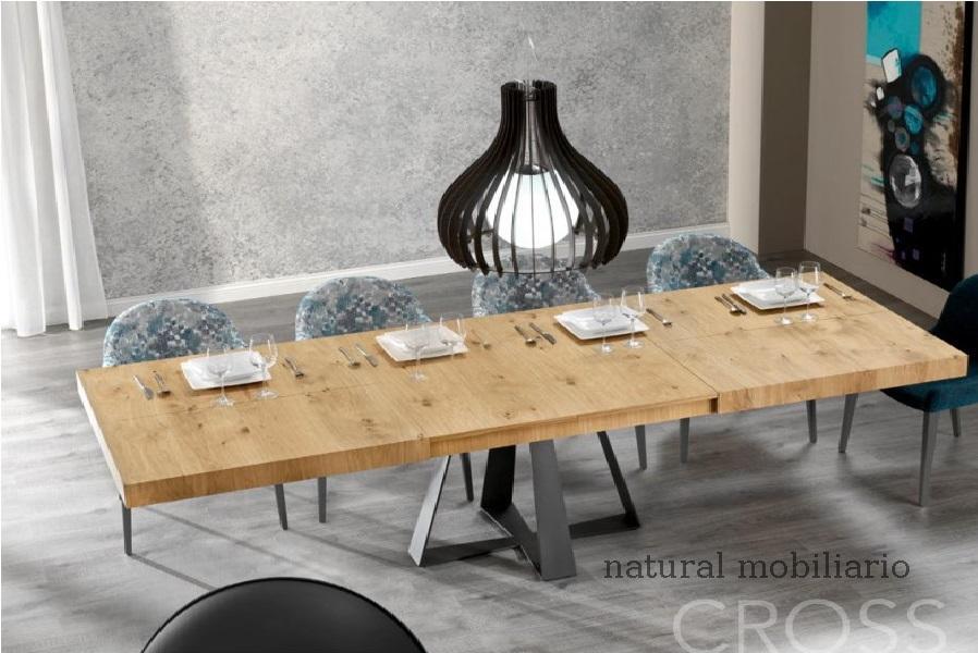 Muebles Mesas de comedor inde comedor 0-935-476