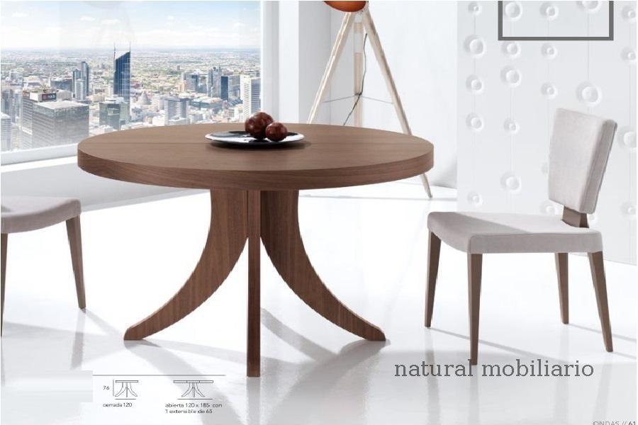 Muebles Mesas de comedor inde comedor 0-935-478