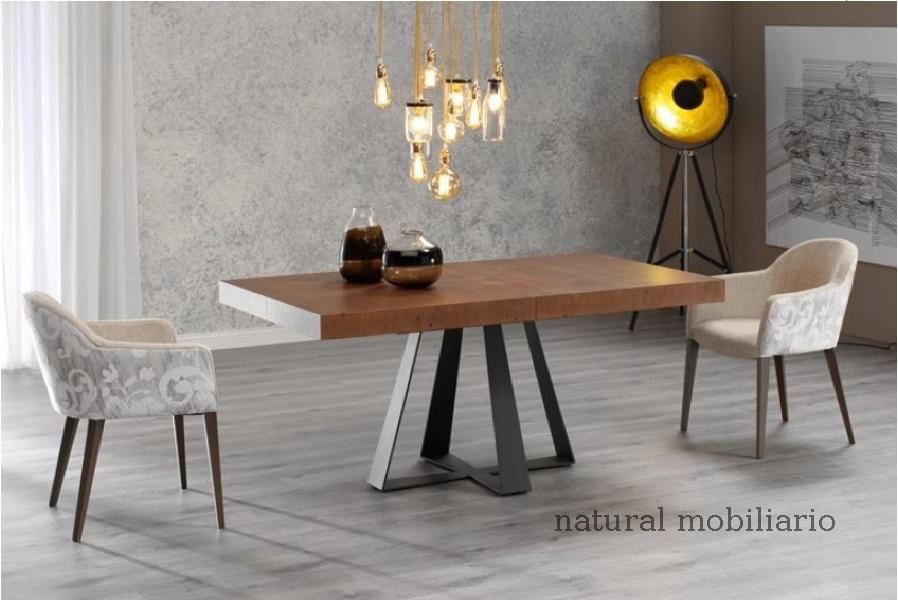 Muebles Mesas de comedor inde comedor 0-935-475