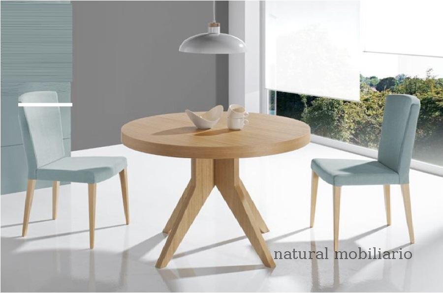 Muebles Mesas de comedor inde comedor 0-935-479