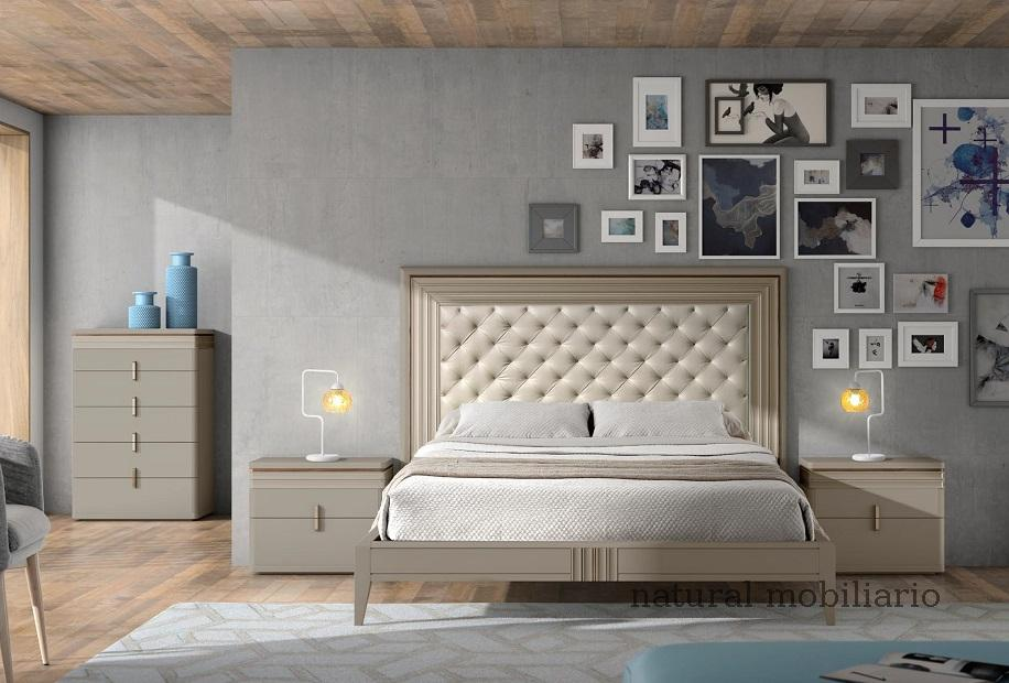 dormitorio nerea monrabal chirivella
