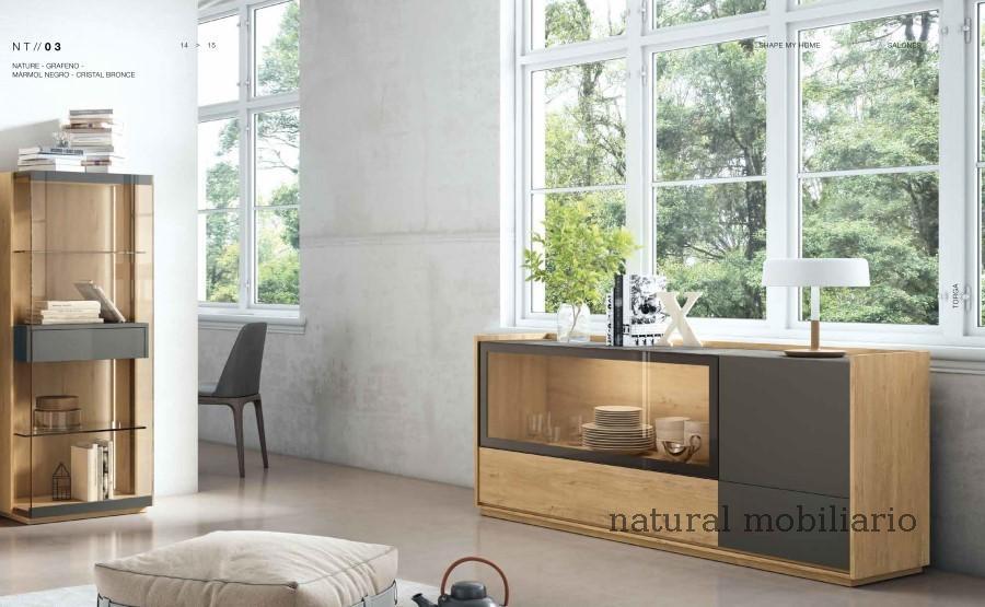 Muebles Modernos chapa sint�tica/lacados apilable tor 1-144 - 252