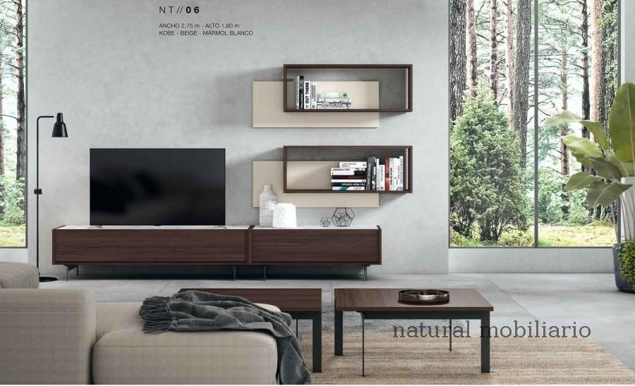 Muebles Modernos chapa sint�tica/lacados apilable tor 1-144 - 255