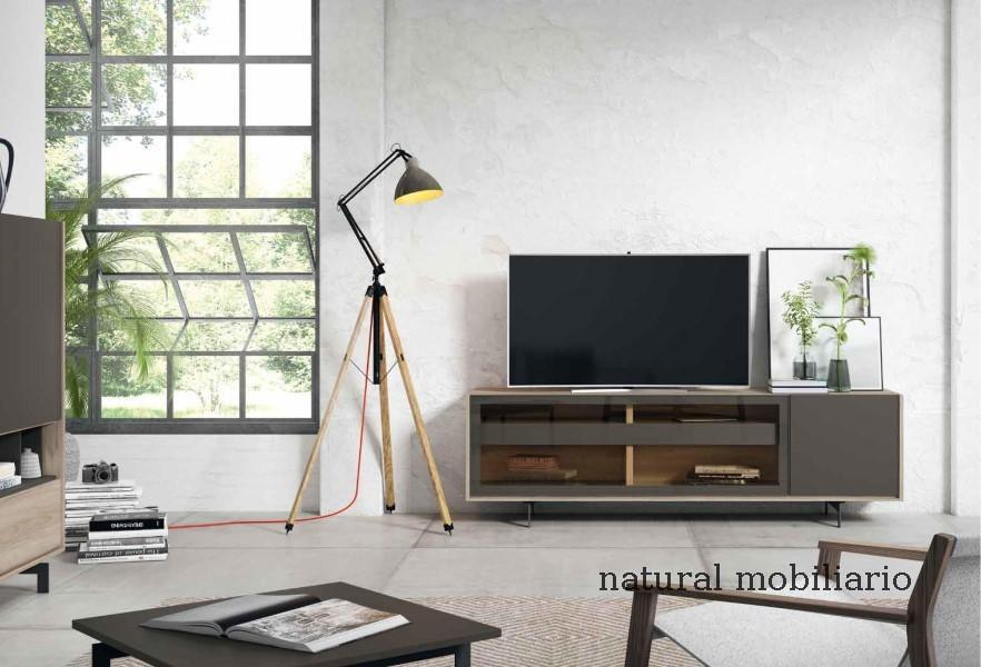 Muebles Modernos chapa sint�tica/lacados apilable tor 1-144 - 261