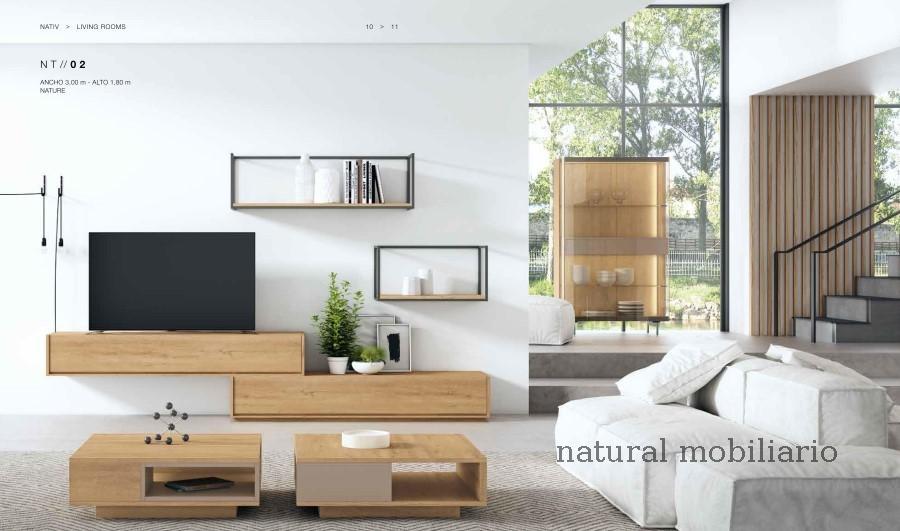 Muebles Modernos chapa sint�tica/lacados apilable tor 1-144 - 251