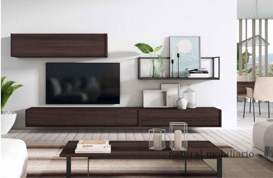 Muebles Modernos chapa sint�tica/lacados apilable tor 1-144 - 277