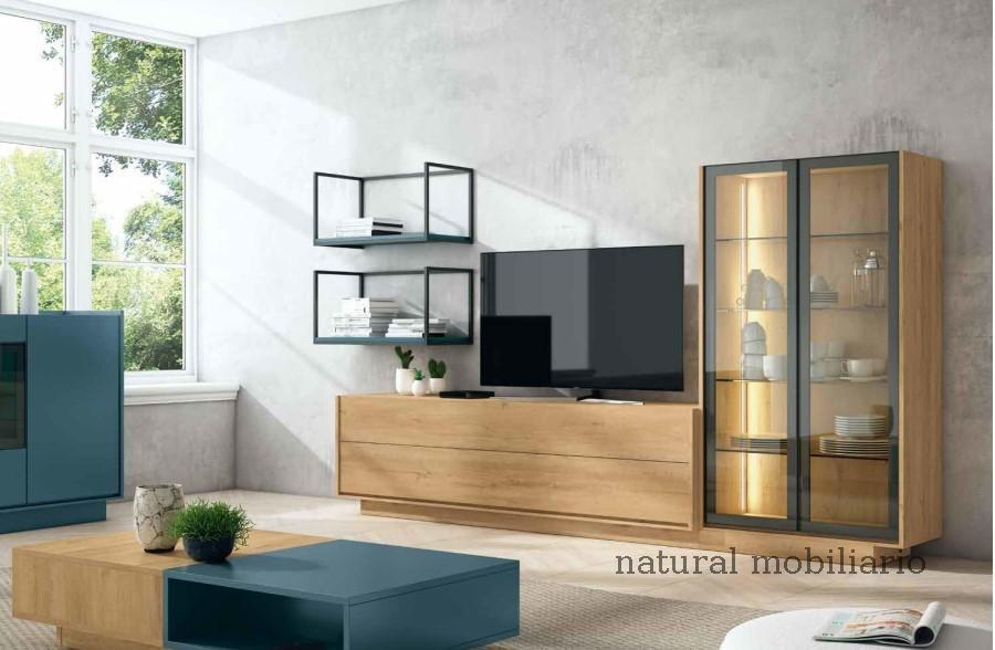 Muebles Modernos chapa sint�tica/lacados apilable tor 1-144 - 288