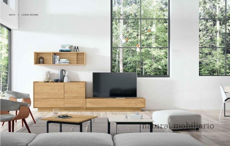 Muebles Modernos chapa sint�tica/lacados apilable tor 1-144 - 263