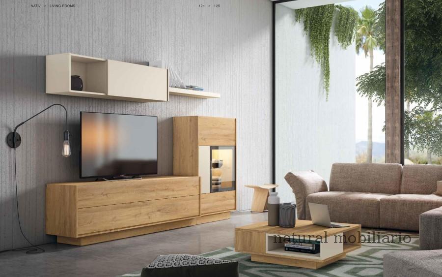 Muebles Modernos chapa sint�tica/lacados apilable tor 1-144 - 296