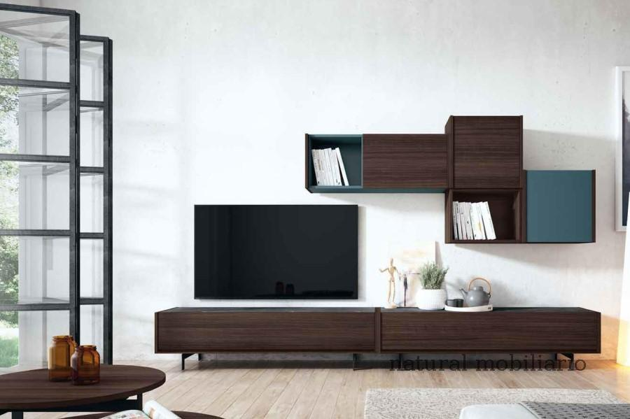 Muebles Modernos chapa sint�tica/lacados apilable tor 1-144 - 268