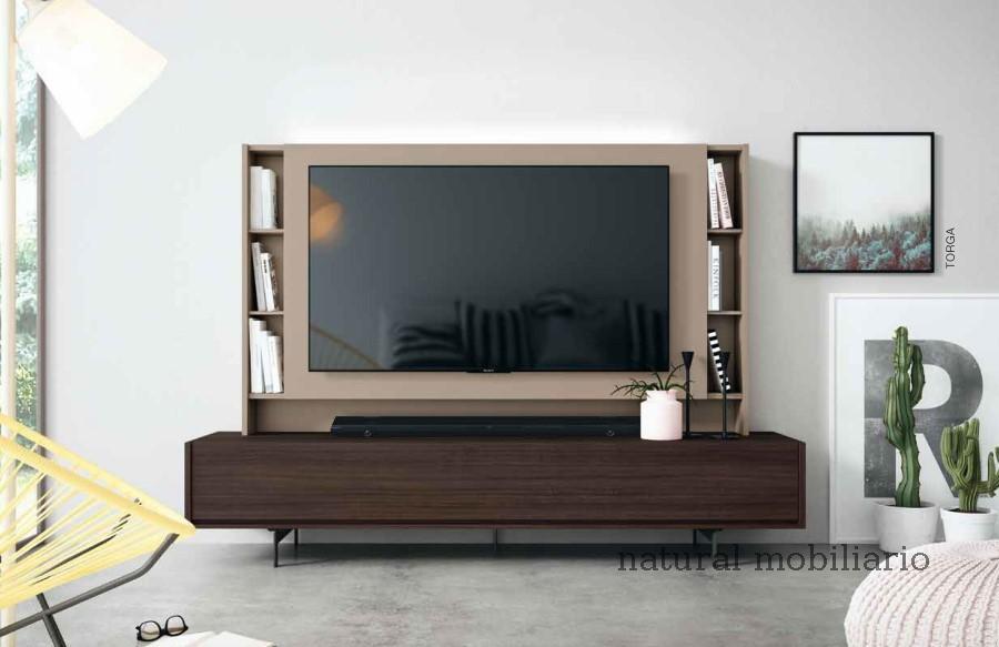 Muebles Modernos chapa sint�tica/lacados apilable tor 1-144 - 282