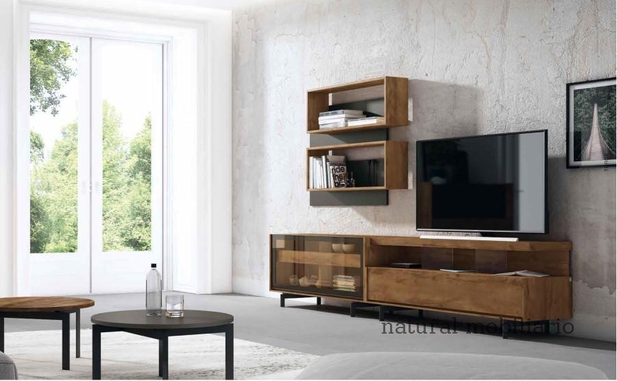 Muebles Modernos chapa sint�tica/lacados apilable tor 1-144 - 257