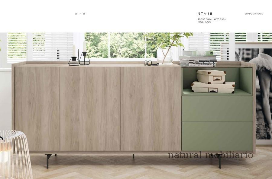 Muebles Modernos chapa sint�tica/lacados apilable tor 1-144 - 267