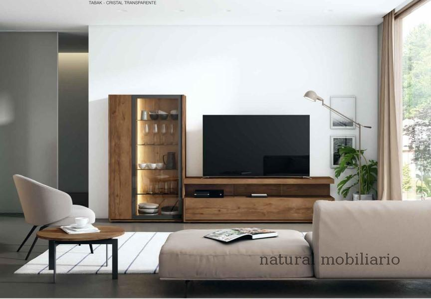 Muebles Modernos chapa sint�tica/lacados apilable tor 1-144 - 275