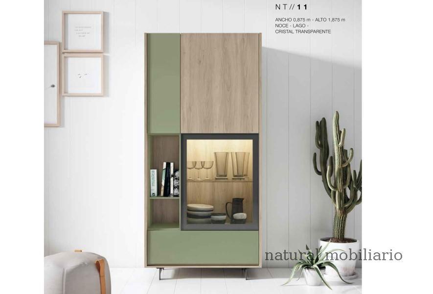 Muebles Modernos chapa sint�tica/lacados apilable tor 1-144 - 260