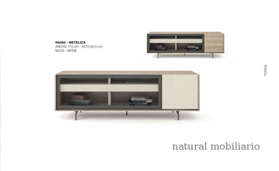 Muebles Modernos chapa sint�tica/lacados apilable tor 1-144 - 283