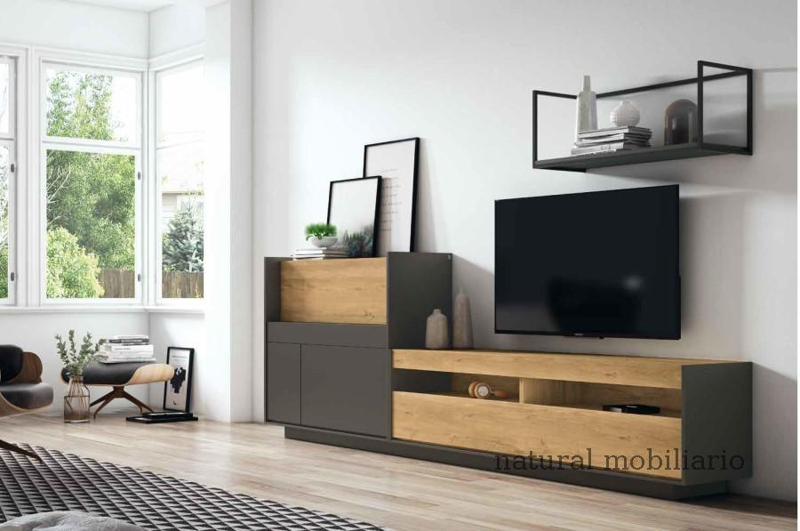 Muebles Modernos chapa sint�tica/lacados apilable tor 1-144 - 281
