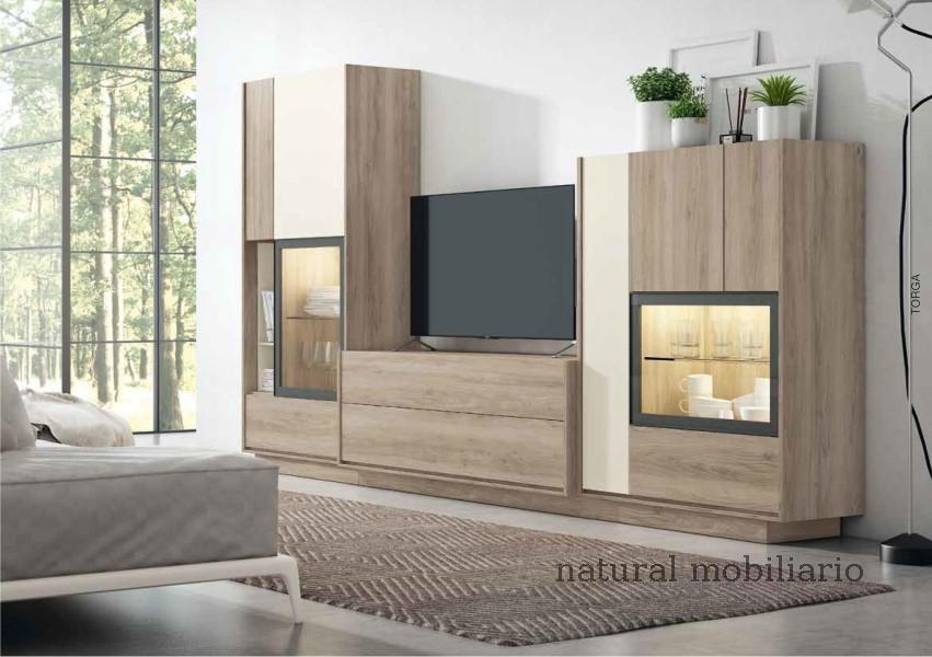Muebles Modernos chapa sint�tica/lacados apilable tor 1-144 - 274