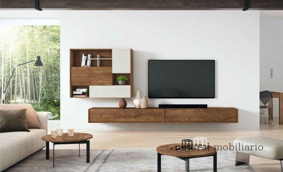 Muebles Modernos chapa sint�tica/lacados apilable tor 1-144 - 266
