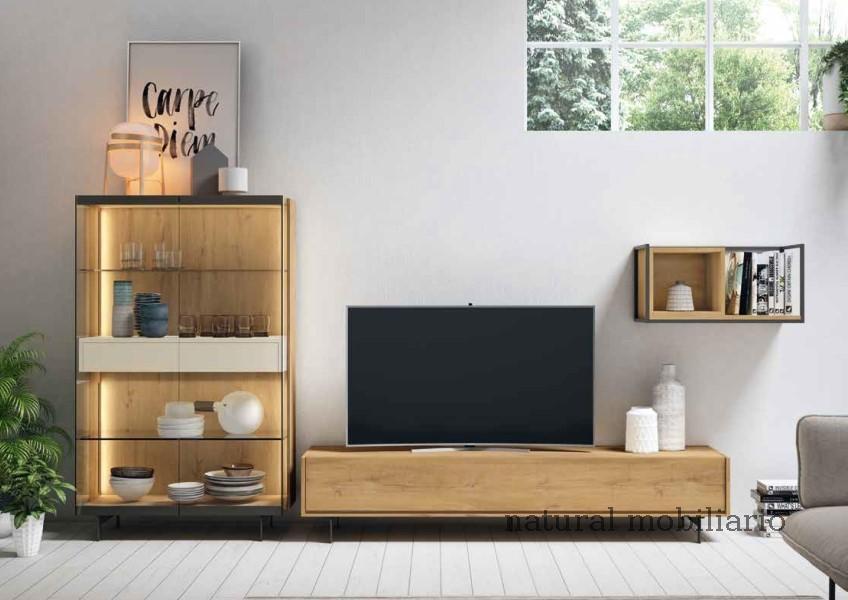 Muebles Modernos chapa sint�tica/lacados apilable tor 1-144 - 265
