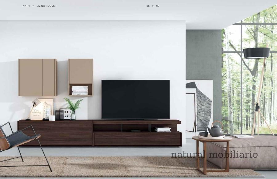 Muebles Modernos chapa sint�tica/lacados apilable tor 1-144 - 271
