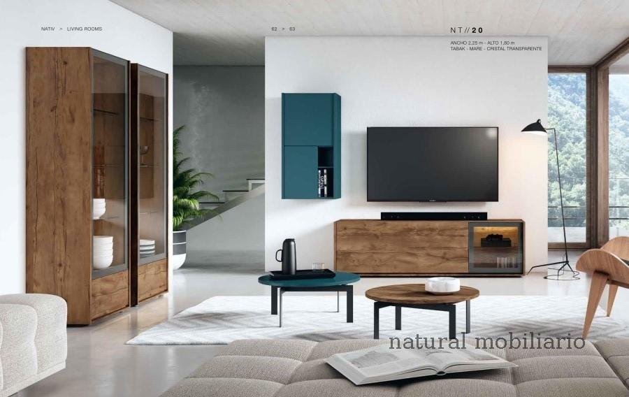 Muebles Modernos chapa sint�tica/lacados apilable tor 1-144 - 269