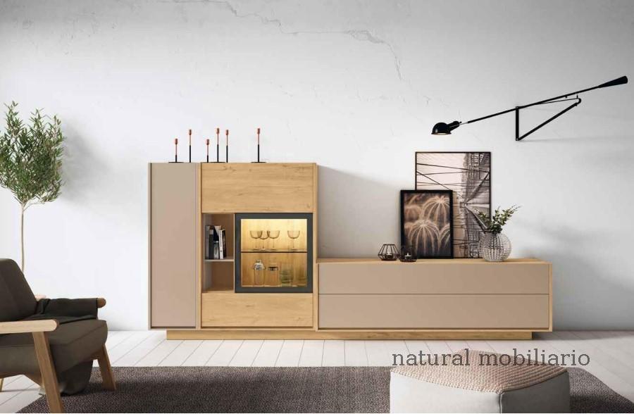 Muebles Modernos chapa sint�tica/lacados apilable tor 1-144 - 262
