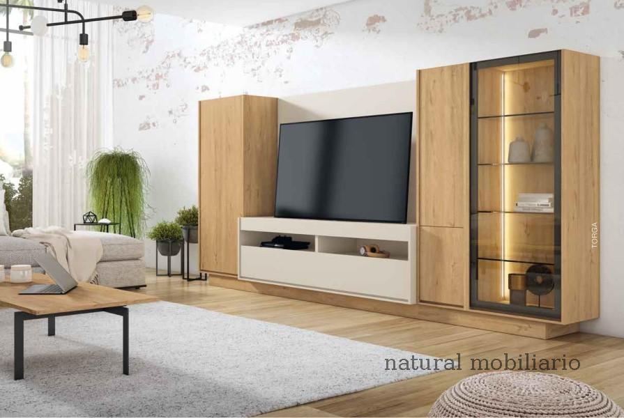 Muebles Modernos chapa sint�tica/lacados apilable tor 1-144 - 294