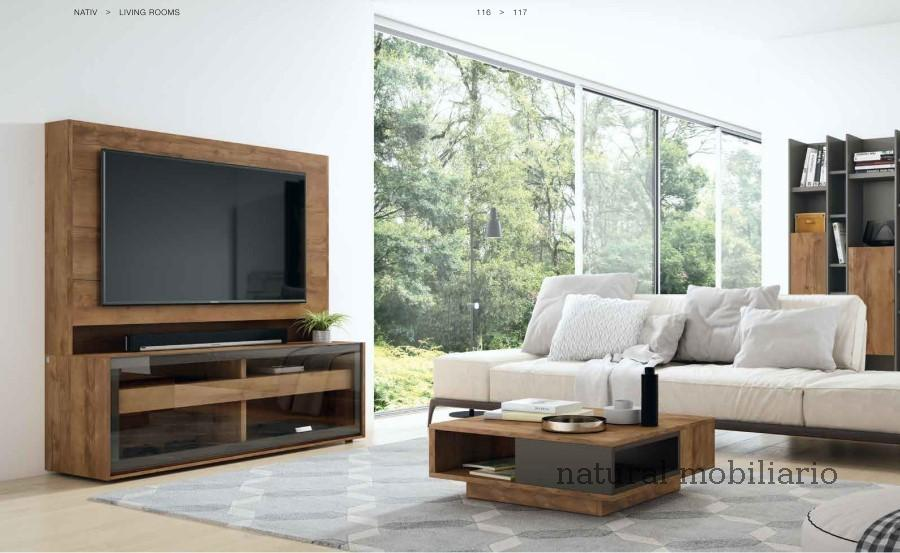 Muebles Modernos chapa sint�tica/lacados apilable tor 1-144 - 291