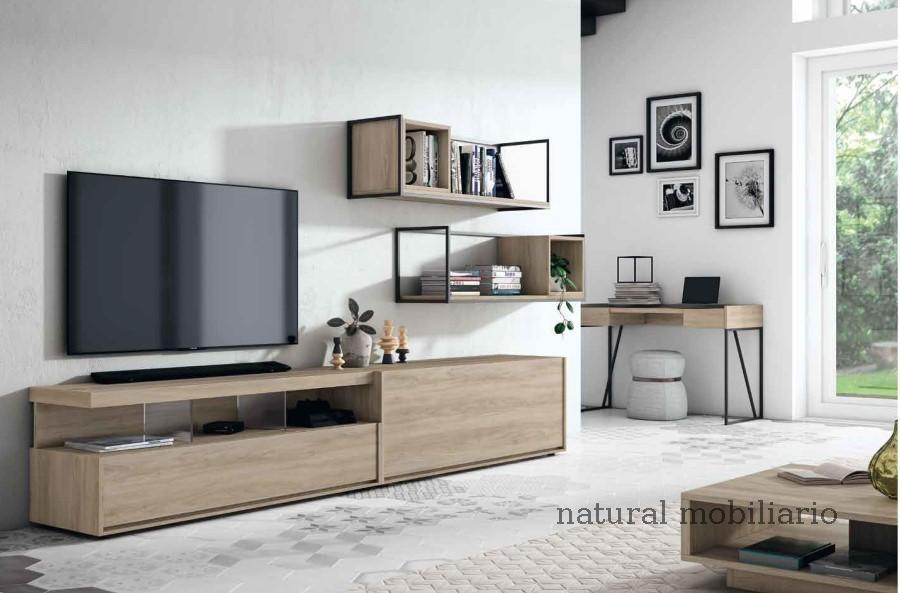 Muebles Modernos chapa sint�tica/lacados apilable tor 1-144 - 279