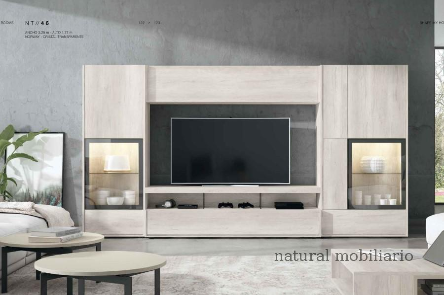 Muebles Modernos chapa sint�tica/lacados apilable tor 1-144 - 295