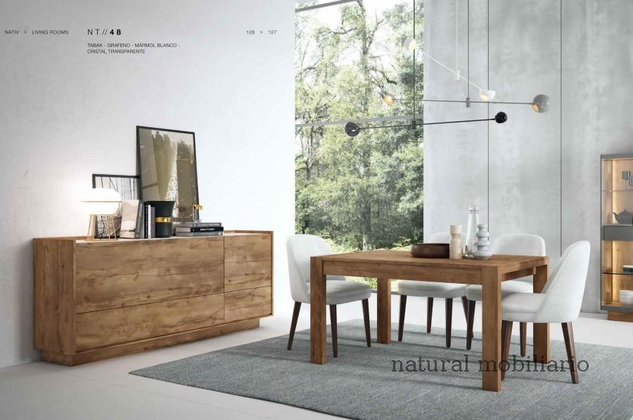 Muebles Modernos chapa sint�tica/lacados apilable tor 1-144 - 297