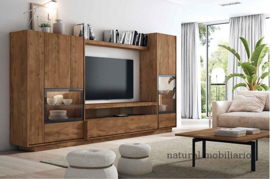 Muebles Modernos chapa sint�tica/lacados apilable tor 1-144 - 293