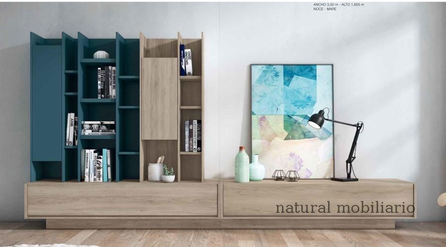 Muebles Modernos chapa sint�tica/lacados apilable tor 1-144 - 287