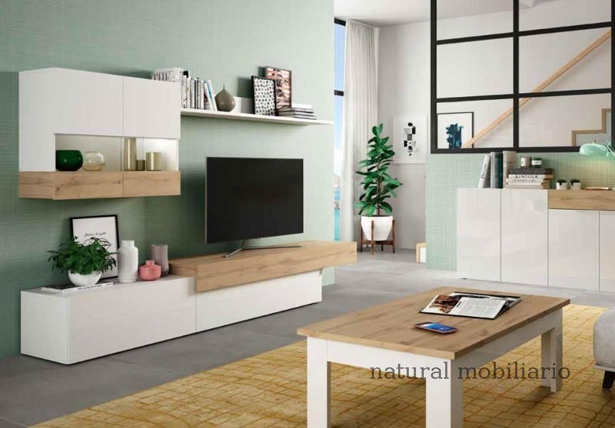Muebles Salones Modernos salones aura 1-58-294