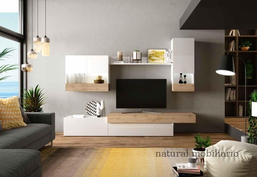 Muebles Salones Modernos salones aura 1-58-292
