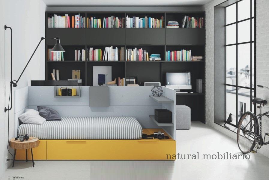 Muebles  juvejiljjp