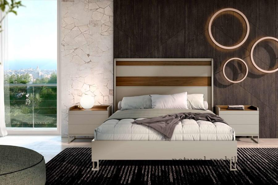 Muebles Contemporáneos dormitorio galaxi 2-93 - 413