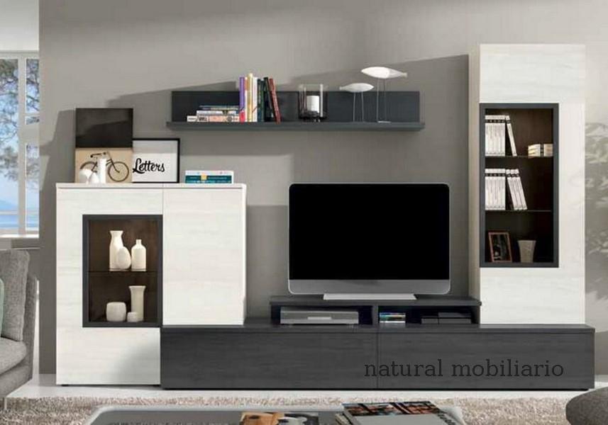 Muebles Salones Modernos rami-promociones - 1-214-307
