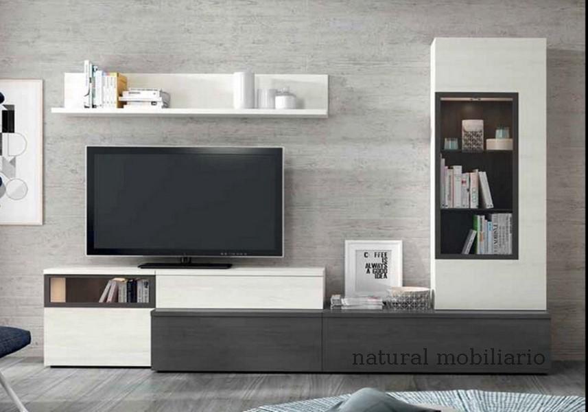 Muebles Salones Modernos rami-promociones - 1-214-315