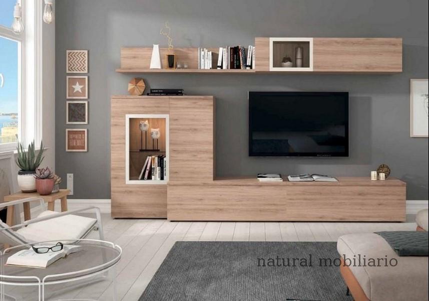 Muebles Salones Modernos rami-promociones - 1-214-313
