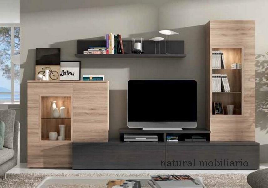 Muebles Salones Modernos rami-promociones - 1-214-308
