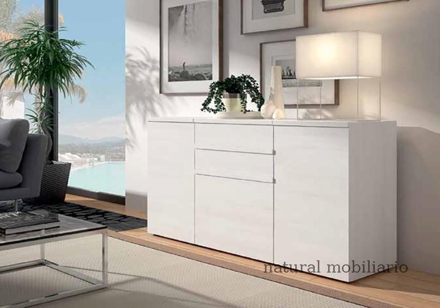 Muebles Salones Modernos rami-promociones - 1-214-319