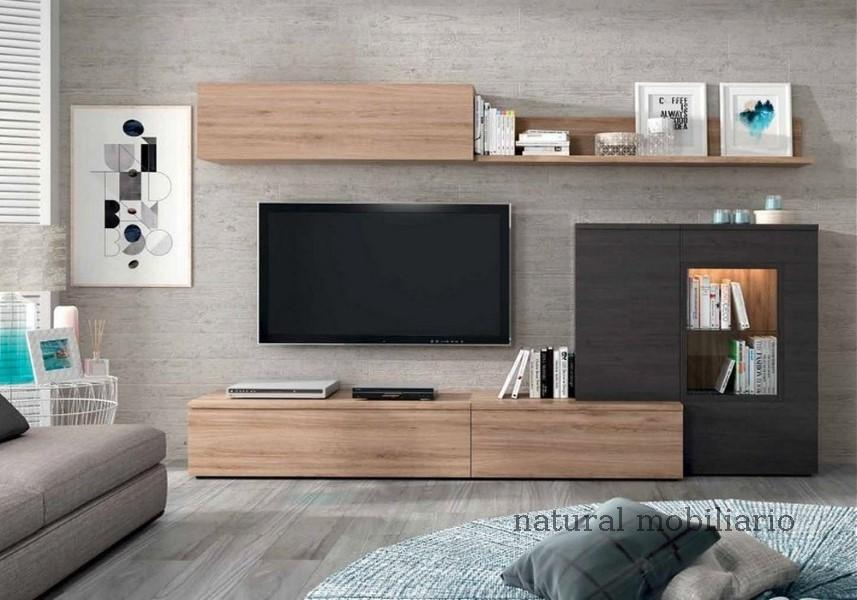 Muebles Salones Modernos rami-promociones - 1-214-304