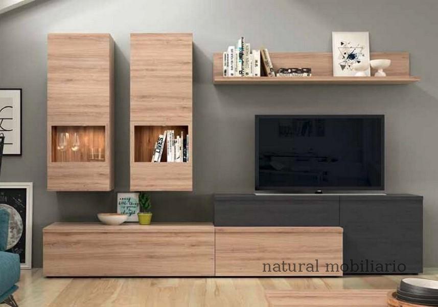 Muebles Salones Modernos rami-promociones - 1-214-310