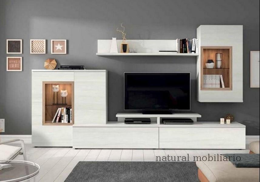 Muebles Salones Modernos rami-promociones - 1-214-312