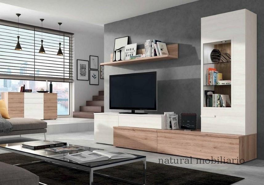 Muebles Salones Modernos rami-promociones - 1-214-316