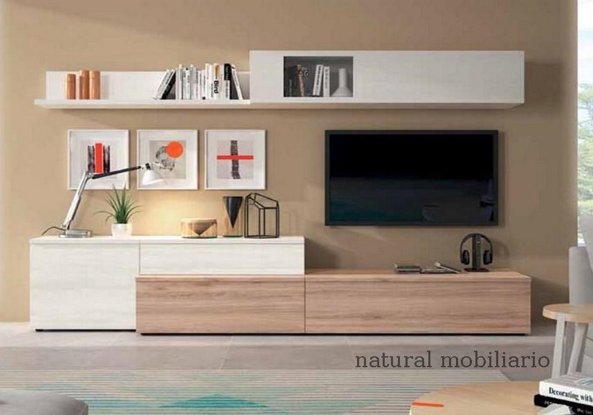 Muebles Salones Modernos rami-promociones - 1-214-301