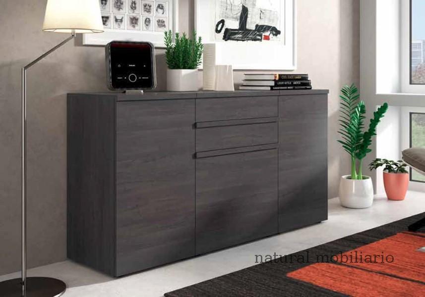 Muebles Salones Modernos rami-promociones - 1-214-320